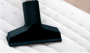 Eliminates Bacteria, Allergens and Micro-dust